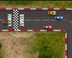 Box10 Rally
