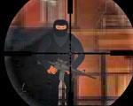 Marksmen Hunter