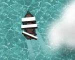 Black Sails 2012