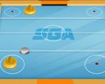 Sga Air Hockey