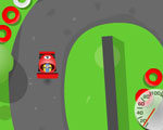 Kart Racing 1