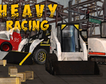 Heavy Racing