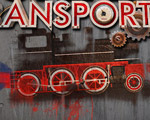 Steam Transporter