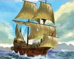 Pirates Strike Force