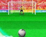 Goalking 2
