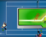 Tennis 2000