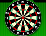 Darts 501