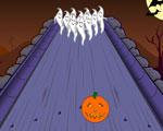 Halloween Bowlling