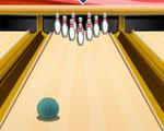 Bowling Easy