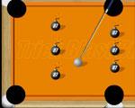 Trick Blast Billiards 2