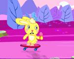 Sweet Ride Skate