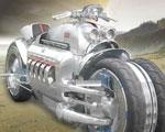 Motor Bike2