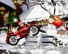 Santa`s Ride