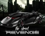 The street revenge
