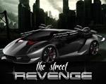 The street revenge