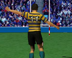 RUGBY CHALLENG…