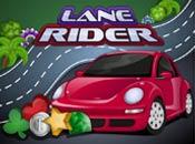 Lane Rider