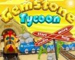 Gamestone Tycoon