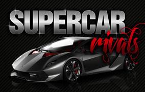 Supercar Rivals