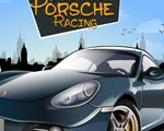Downtown Porsche Racing