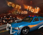 Cops From Hell