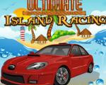 Ultimate Island Racing