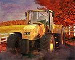 Farmer Quest 2