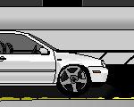 Drag Racer2