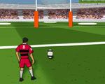 play KINGS OF RUGBY