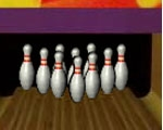 Bowling Play And Win