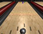 play PINBALLS BOWLING