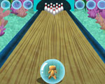 play FISH BOWLING