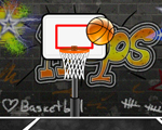 play ULTIMATE BASKETBALL
