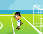play EUROHEADER