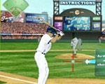 Baseball Espn