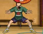 Dodgeball 5ds